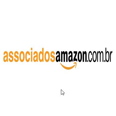 Promoções Amazon Associados