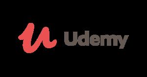 Promoções e Descontos : Udemy